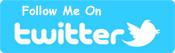 Twitter page of Robert D. Hughes