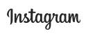 Instagram page of Robert D. Hughes